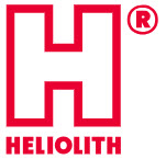 #HELIOLITH