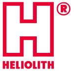 #HELIOLITH
