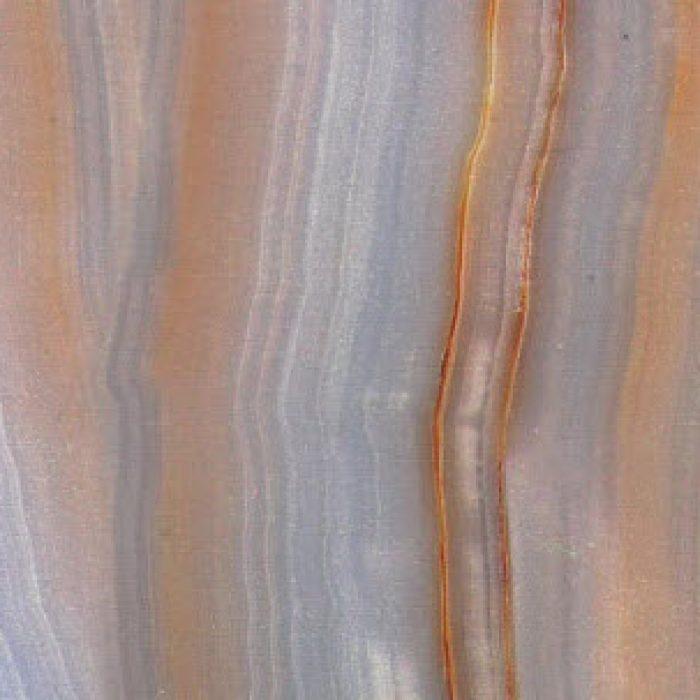marmor CS-42